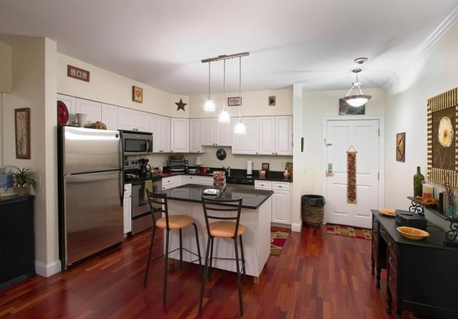 781 982 7200 2 Bedroom 2 2 Bath Avana Abington Apartments 12 Forsyth Dr Abington Ma 02351 Apartments For Rent Apartment Boston Apartment