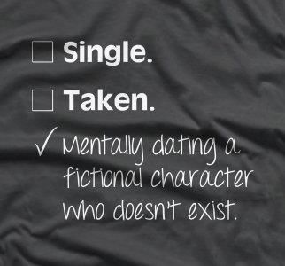 This happens to me way more often than it should- Damon Salvatore, Pacey, every guy in Game of thrones!!!