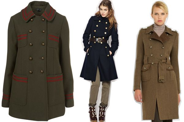 10  images about Coat Envy on Pinterest | Wool Burberry and