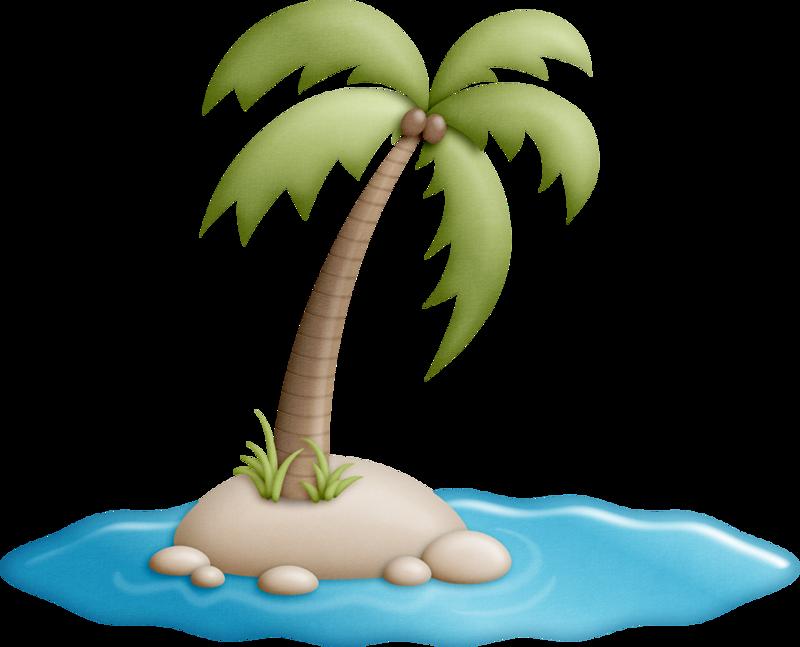 Картинки, картинки островов для детей