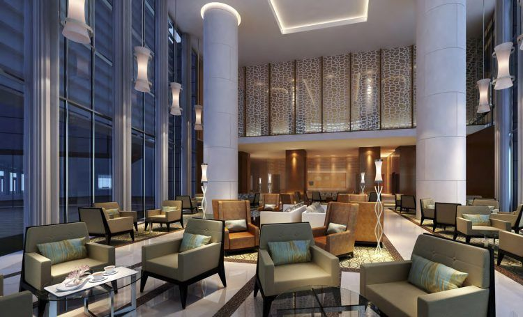 interior design ideas from nyc best hotels interiors rh pinterest com hotel interior design budget ff&e hotel interior design web