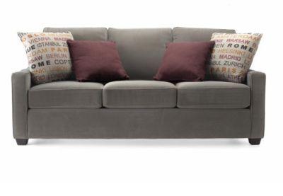 Whole Home®/MD U0027Bairdu0027 Sofa   Sears | Sears Canada Part 75