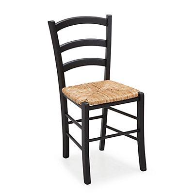 table basse ronde console meuble et tables de salon - Chaise De Table