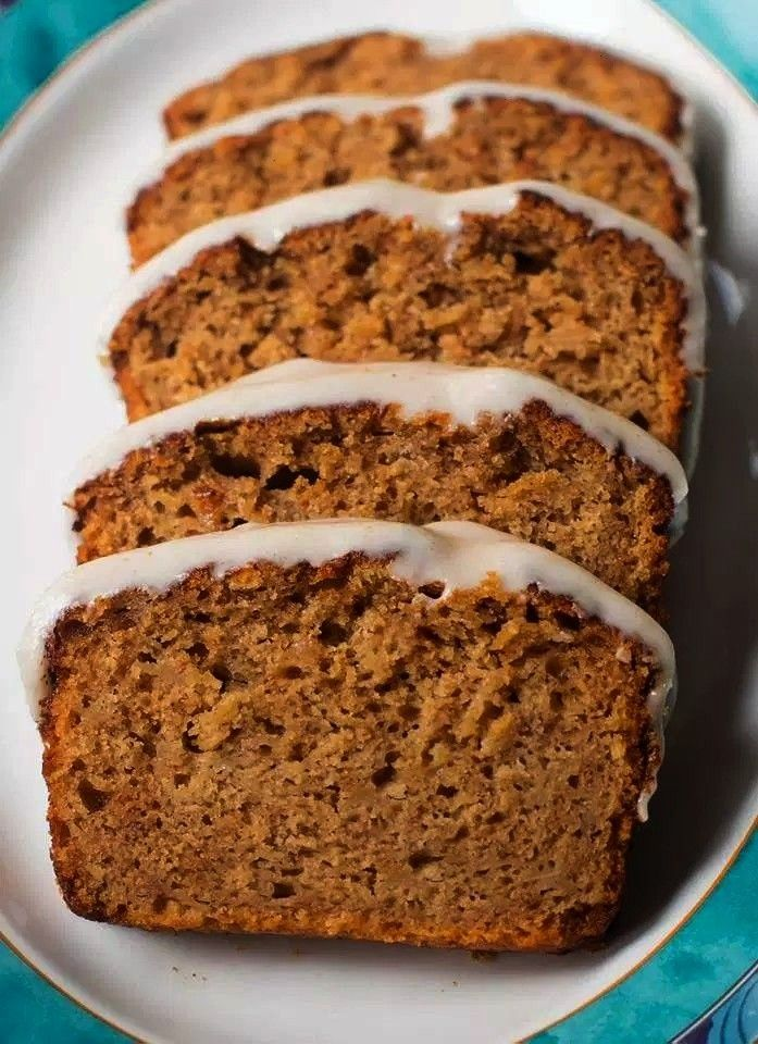 cake with apples, quick, not too sweet - vegan & delicious -  Juicy cinnamon cake with apples, quic