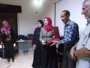 مكتب رياض التعليم بنغازي يختتم ورشة عمل تفعيل التعليم النشط داخل الرياض Talk Show Scenes Shows