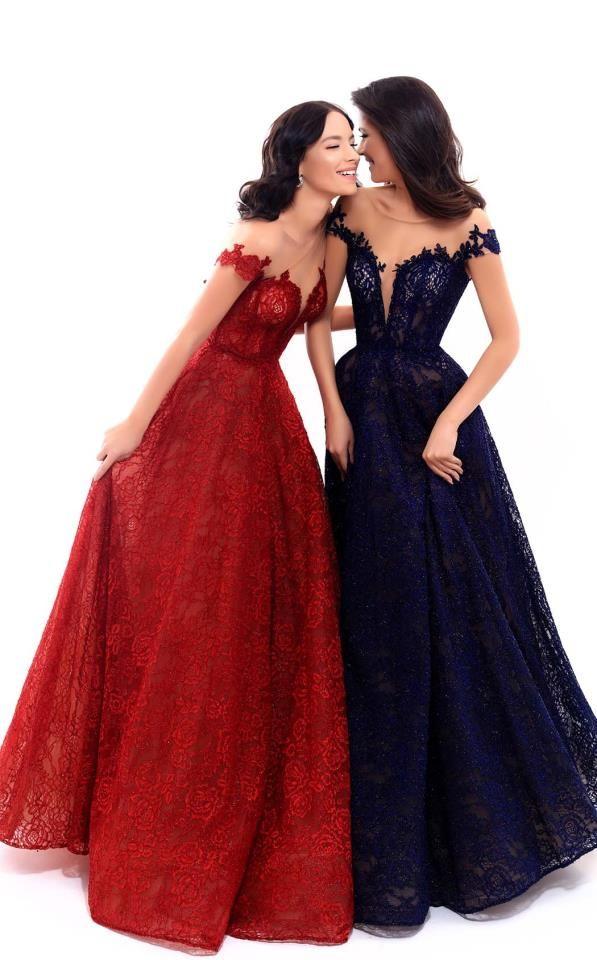 800 Tarik Ediz93321 Prom Dresses Maxi Dresses Cocktail Dresses