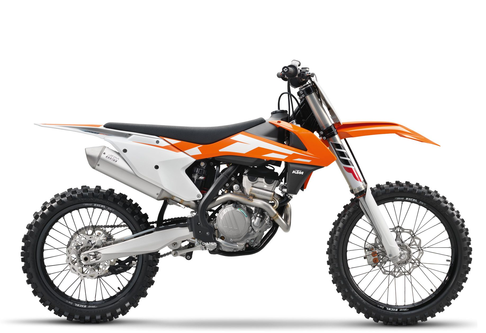 Pin By Ahmed Shiek On Ktm Sxf250 2016 Ktm Motocross Ktm 250 Ktm