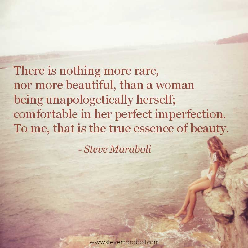 12 You Are So Beautiful Quotes For Her You Are Beautiful Quotes