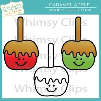 Free Candy Apple Cliparts, Download Free Clip Art, Free Clip Art on Clipart  Library
