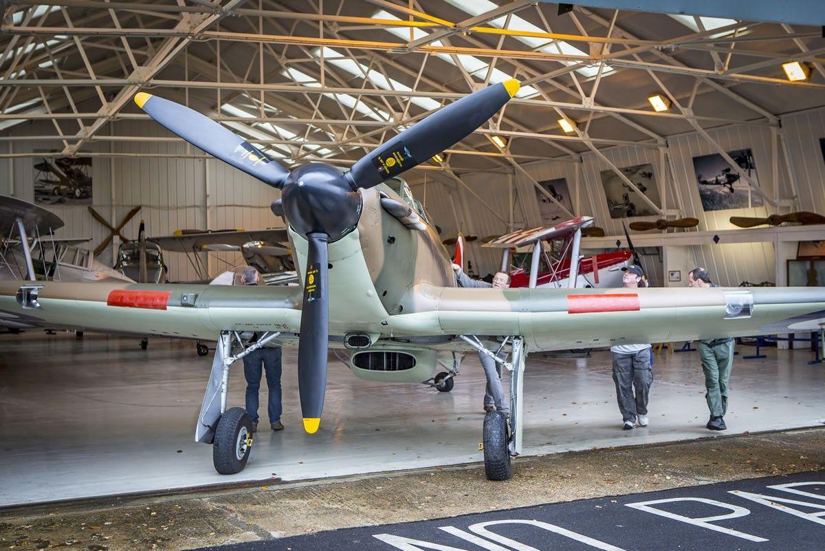 Hawker Hurricane Plane Photos Videos Hurricane Plane Hawker