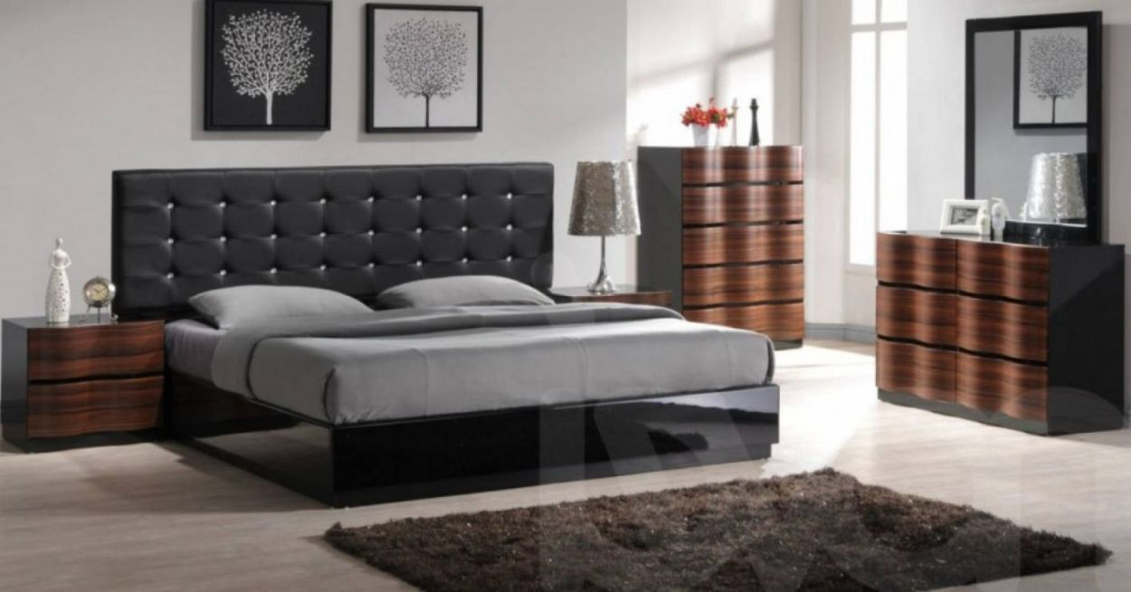 Good cheap furniture online best bedroom furniture check more at http searchfororangecountyhomes
