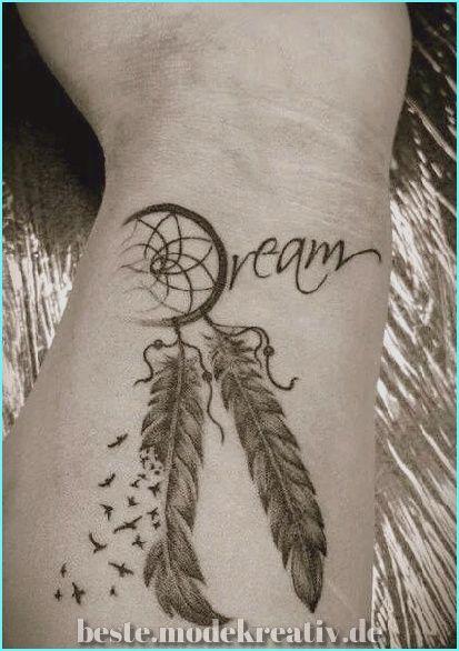 Photo of 59 ideas inspiradoras de tatuajes bohemios que indican un sentido de espiritualidad