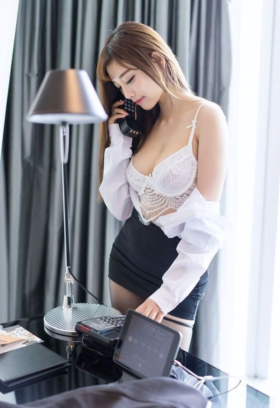 Girls sexy asiatica