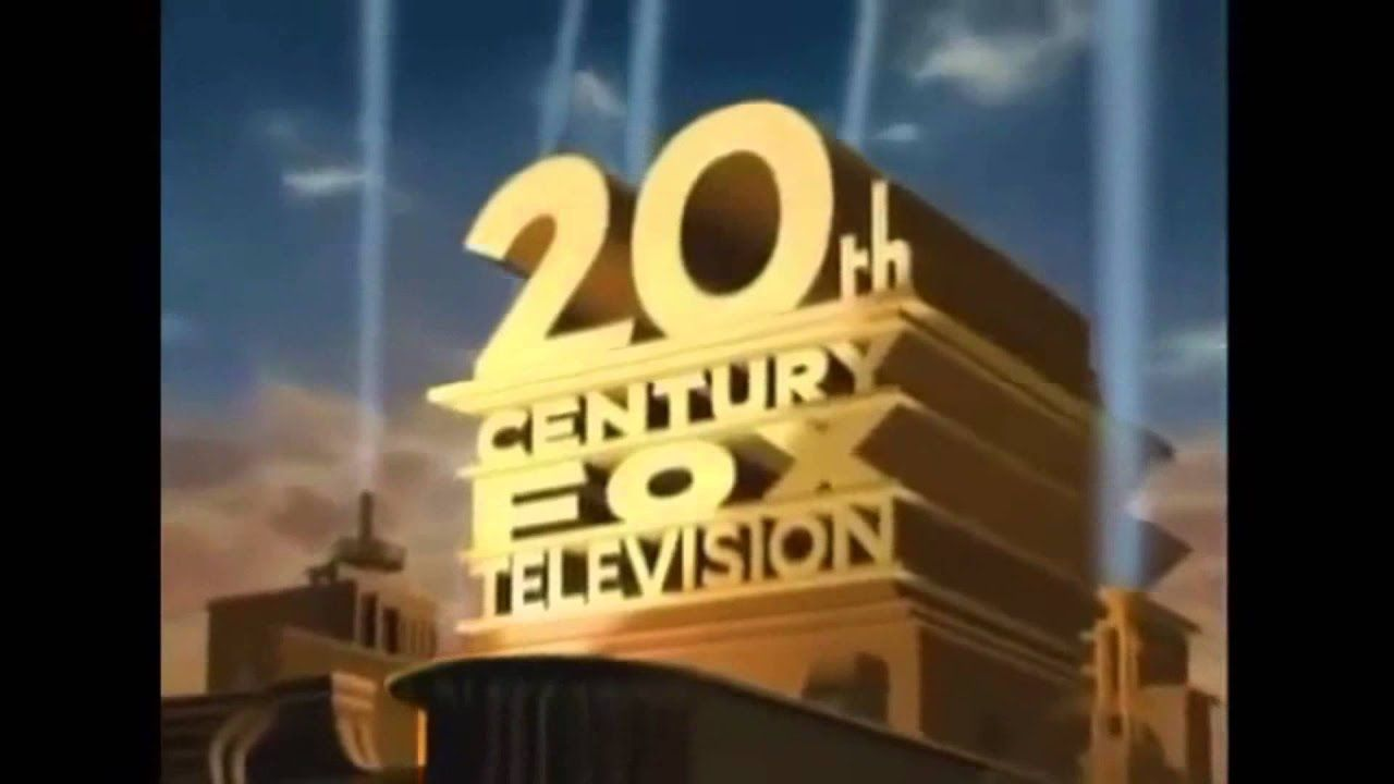 The History of 20th Century Fox Television and 20th
