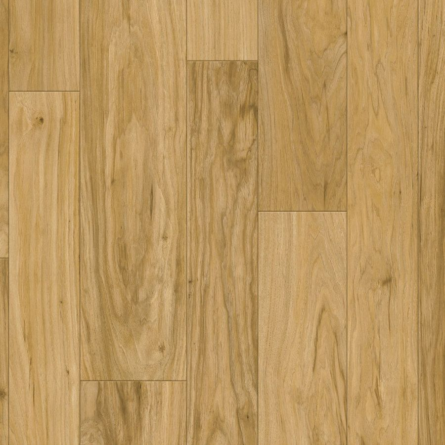 Armstrong Flooring Pickwick Landing Ii 12 Ft W Natural Wood Look Low Gloss Finish Sheet Vinyl Armstrong Flooring Low Gloss Flooring