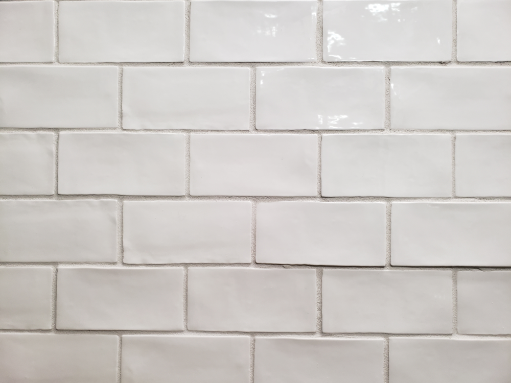 Learn the tips and tricks to making a tile installation