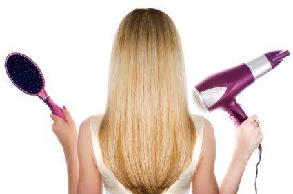 Conheça várias formas de como deixar o cabelo liso por mais tempo. Prolongue o…