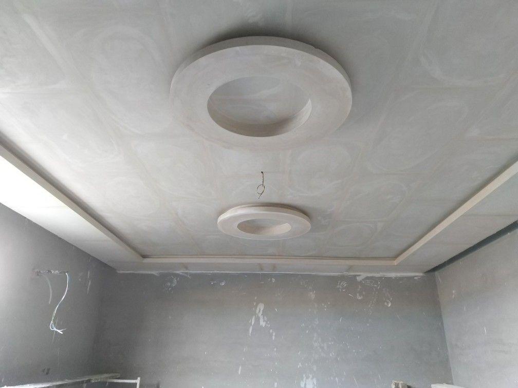 Pin By Emad Show On جبس ديكورات تبوك باكستاني معلم جبس ديكورات تبوك Decor Bathtub Bathroom