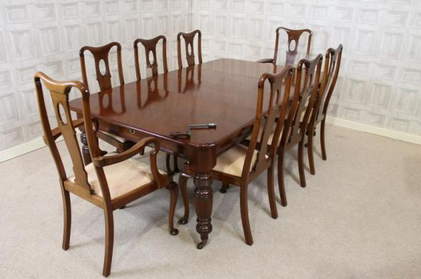 Pin by Simon Hewitt on Furniture Dining chairs for sale