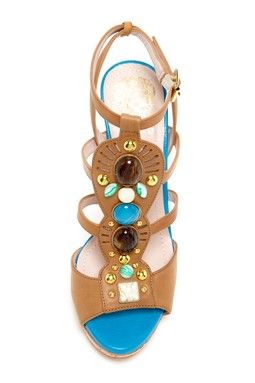 Vince Camuto--luv, love theses!!