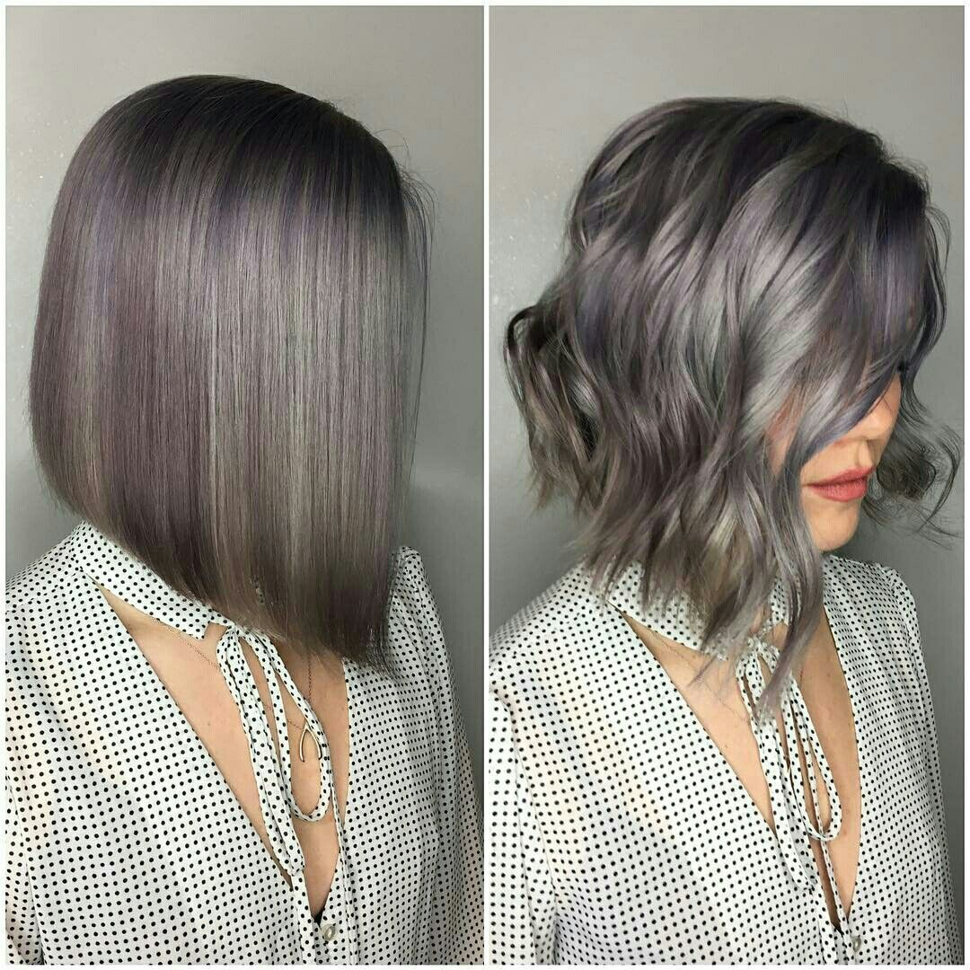 Pin by paty cunha on cabelo pinterest hair hair styles and hair