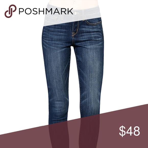 d40b7e9af8 NWT KanCan Jeans Plus Size Elsa-Kassidy Skinny KanCan Jeans Collection   February 2019 Style Name  Elsa-Kassidy Color  Black Cut …