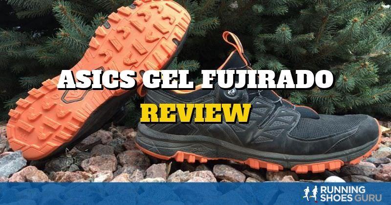 Pin on Running Shoes Guru