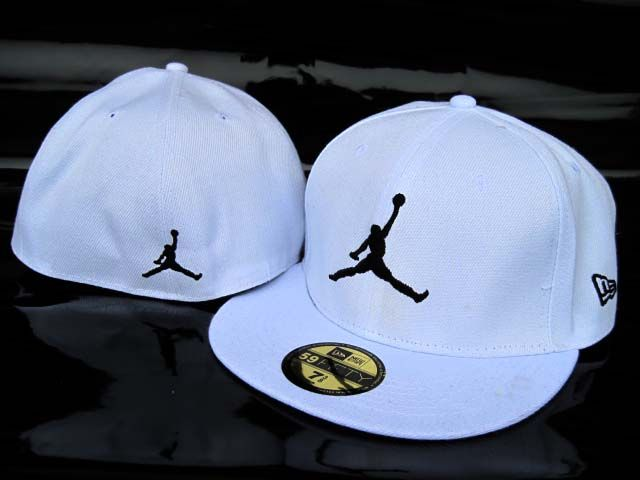 Michael Jordan Hats White Black Wait.... What Free mobile service!  Unlimited talk text and data.. 4G network! Wowwww! You got to see this go  here now www. def88ce6133