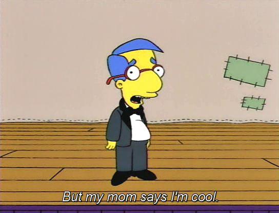 the 100 best classic simpsons quotes simpsons simpsons quotes rh pinterest com