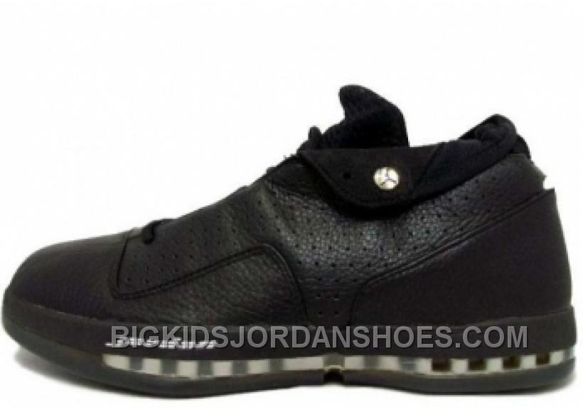 pas mal ddaac 1f797 Air Jordan 14 (OG) Homme Noir 2016 Discount   Air Jordan 14 ...