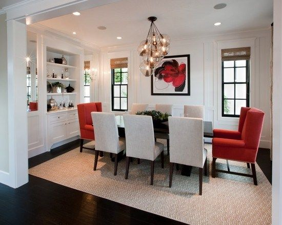 conception dco salle manger designjpg 550440 dining room ideas pinterest room ideas and room - Salle A Manger Desing