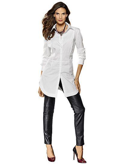 Mode & Damenmode bei Alba Moda kaufen - exklusiv und italienisch