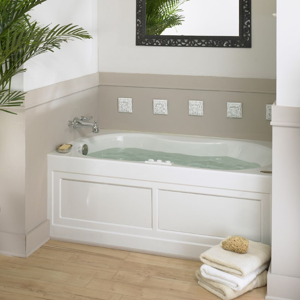 Bathtub Beautys Bath Tub Bathtub Shower Pan Bathroom Shower - Garden tubs for bathrooms