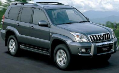4x4 Car Hire Kenya Best Offers From Usd 50 Book Now Tel Whatsapp