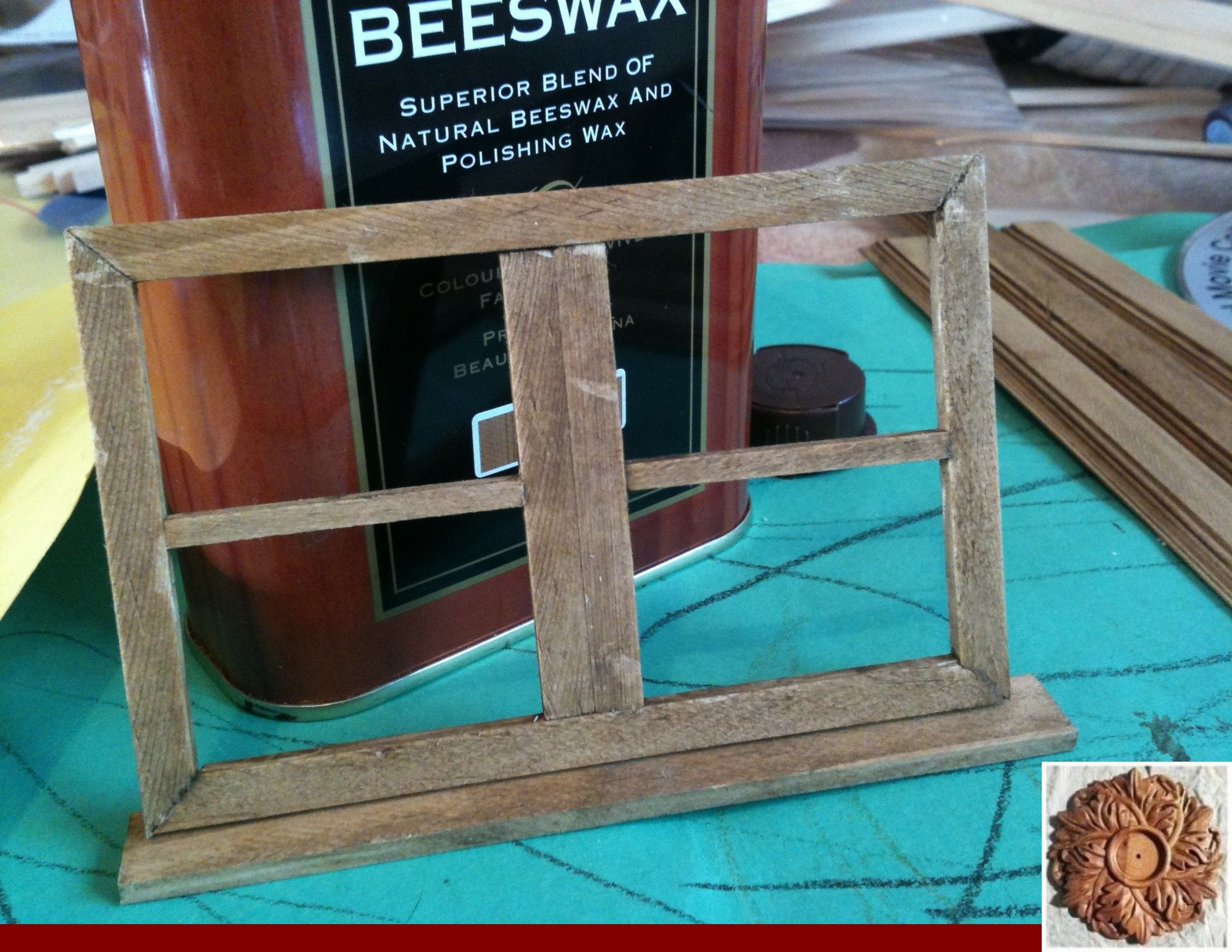 Learn about some woodworking projects and plans. Wood projects lounge chair. #woodworking #projects #reclaimed #woodworkingprojectschair