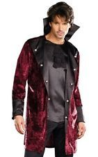 mens dracula costume -high  sc 1 st  Pinterest : mens dracula costume  - Germanpascual.Com
