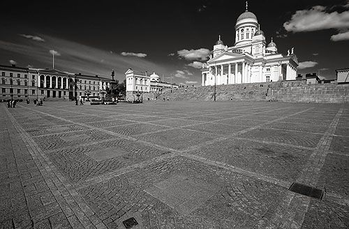 Explore helsinki photography tutorials and more