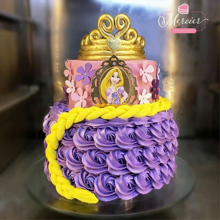 Miraculous Pin By Rome Haddad On Baby Cake Rapunzel Birthday Party Personalised Birthday Cards Veneteletsinfo