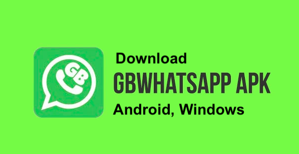 GBWhatsApp 2019 Apk, this is the thing that you are