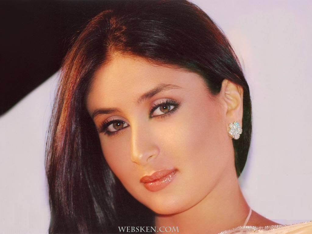 Kareena Kapoor Upcoming Movie Kareena Kapoor Kareena Kapoor Wallpapers Eyebrow Shape