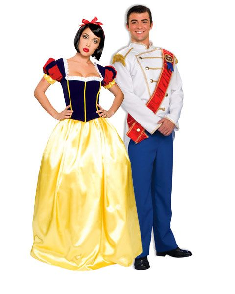 //.sexiesthalloweencostumes.org/category/couples/ Snow White couples costume. $219.99 Click the image for more info and costume ideas. please like ...  sc 1 st  Pinterest & http://www.sexiesthalloweencostumes.org/category/couples/ Snow White ...