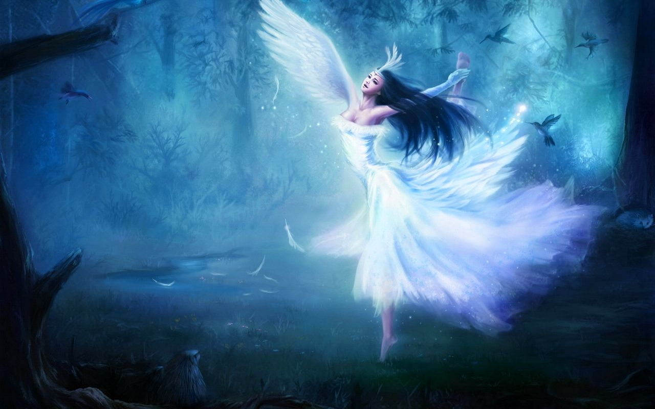 beautiful angel Free Download Beautiful Angel Wallpaper Image HD