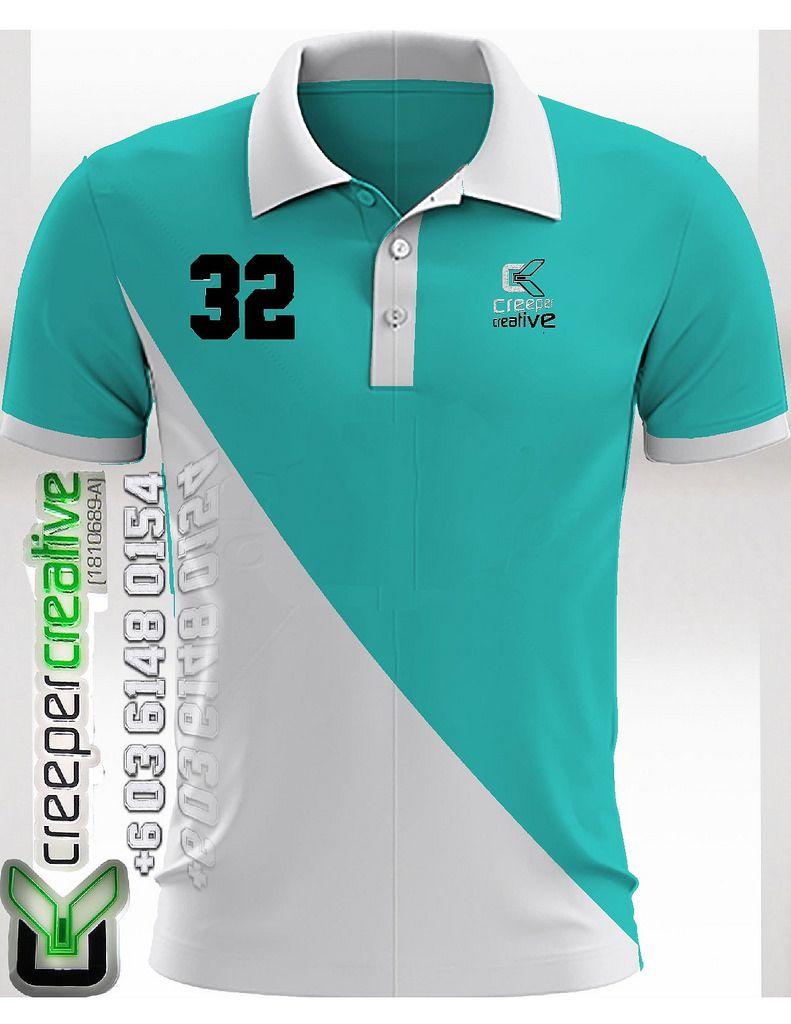 fdcbbf78c Polo t shirts in 2019 | Polo t shirts | Polo shirt design, Shirts ...