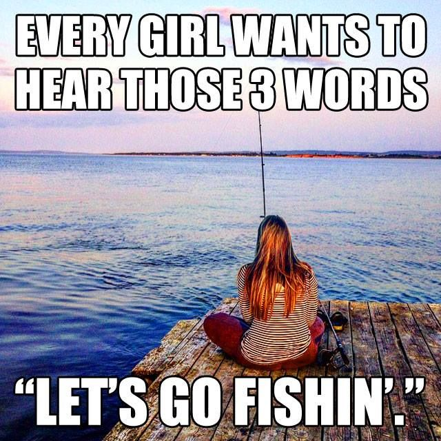 Pin By Lily K On Fishing Fishing Quotes Funny Fishing Memes Funny Fishing Memes