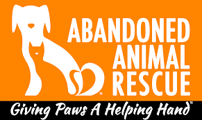 Image Result For Animal Rescue Logo Animal Rescue Logo Animal