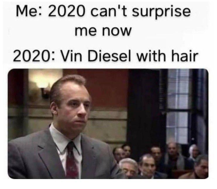 Pin By Kate O On Surviving Corona 2020 Really Funny Memes Funny Memes Crazy Funny Memes