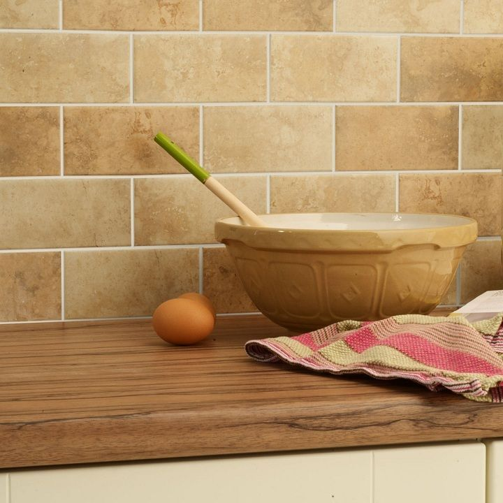 details about wyoming ceramic kitchen wall tile deal 4 colour mix