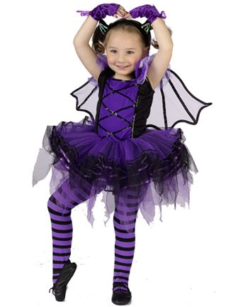Halloween costumes for girls Trick or Treat! Pinterest - halloween ideas girls