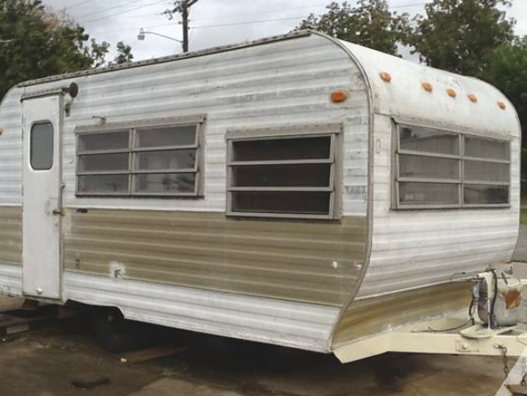 Older Coachman Camper For Sale In Corning Arkansas Classified In 2020 Campers For Sale Vintage Campers For Sale Camper Trailer For Sale