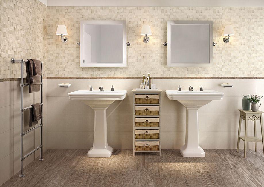 Ceramica santagostino ceramic floor & wall tiles # shabby